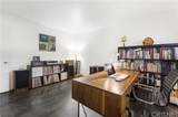 2700 Cahuenga Boulevard - Photo 19