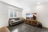 2700 Cahuenga Boulevard - Photo 9