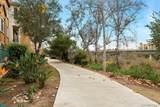 2150 Camino De La Reina - Photo 29
