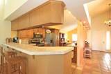 54 Lookout Drive - Photo 11