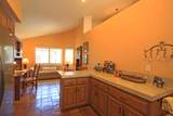 54 Lookout Drive - Photo 14