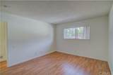 26196 Country Court - Photo 20