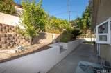 580 Charmingdale Road - Photo 51