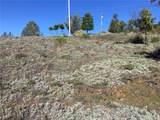 10818 Wheeler Drive - Photo 5