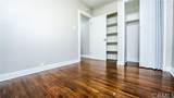 5101 Baltimore Street - Photo 25