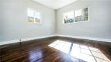 5101 Baltimore Street - Photo 26