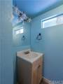 16145 Red Bank Rd - Photo 13