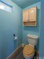 16145 Red Bank Rd - Photo 14