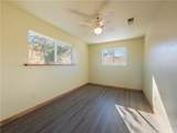 16145 Red Bank Rd - Photo 16