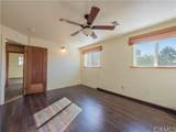 16145 Red Bank Rd - Photo 19