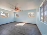 16145 Red Bank Rd - Photo 20