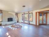 16145 Red Bank Rd - Photo 3
