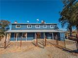 16145 Red Bank Rd - Photo 25