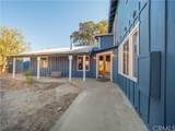 16145 Red Bank Rd - Photo 33