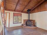 16145 Red Bank Rd - Photo 5