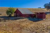 16145 Red Bank Rd - Photo 41