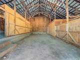 16145 Red Bank Rd - Photo 42