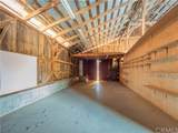 16145 Red Bank Rd - Photo 44