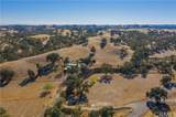 16145 Red Bank Rd - Photo 45