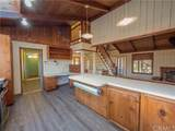 16145 Red Bank Rd - Photo 10