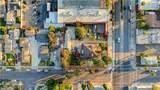 1108 Garey Avenue - Photo 1