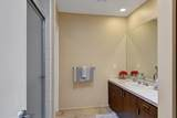 73165 Irontree Drive - Photo 40