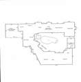 73165 Irontree Drive - Photo 42