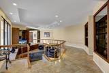 73165 Irontree Drive - Photo 8
