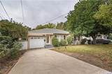 3528 Encinal Avenue - Photo 1
