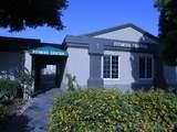 7425 Charmant Drive - Photo 15