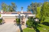 10407 Sunningdale Drive - Photo 6