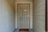 5311 Garland Avenue - Photo 5
