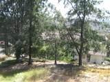 3130 Vista Del Rio - Photo 11