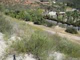 3130 Vista Del Rio - Photo 8