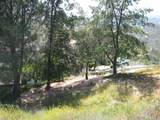 3130 Vista Del Rio - Photo 9