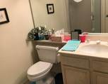 78417 Terra Cotta Court - Photo 8