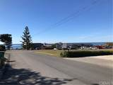 0 Windsor Boulevard - Photo 3