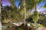 6440 Via Escondido Drive - Photo 23