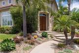 5247 Ocean Breeze Ct - Photo 4