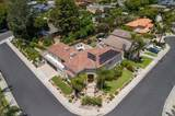 5247 Ocean Breeze Ct - Photo 42