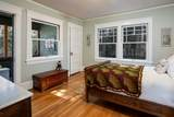 1800 Bushnell Avenue - Photo 24