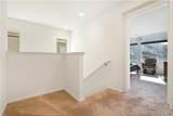 24235 Lilac Lane - Photo 17