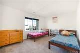 24235 Lilac Lane - Photo 24