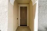 24235 Lilac Lane - Photo 4