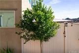 24235 Lilac Lane - Photo 32
