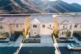 24235 Lilac Lane - Photo 37