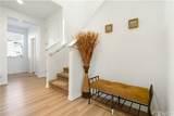 24235 Lilac Lane - Photo 5