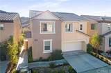 24235 Lilac Lane - Photo 42