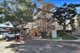 229 Ventura Road - Photo 30