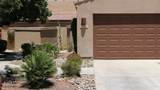 76690 Chrysanthemum Way - Photo 1